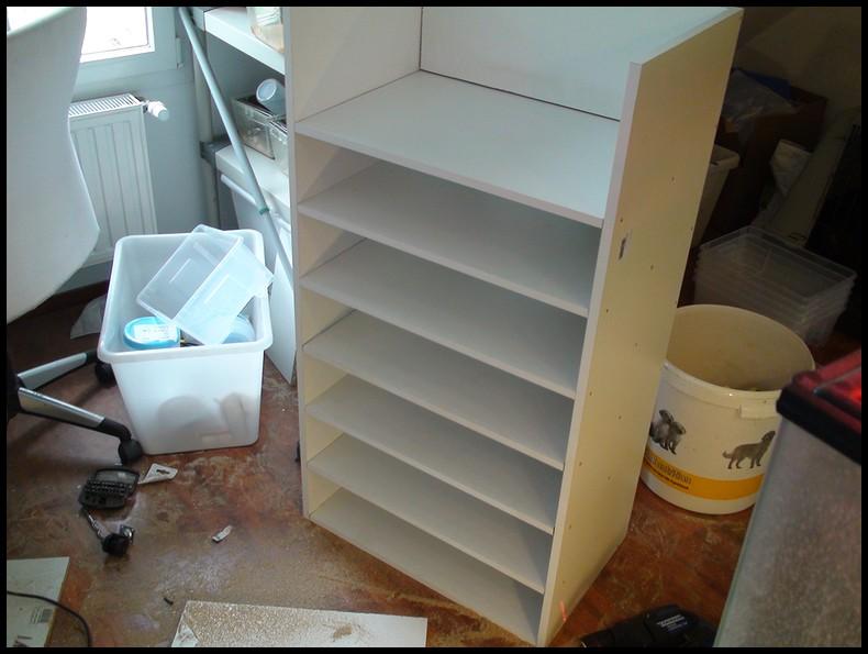 Nouveau rack pour Juv' Dsc01920