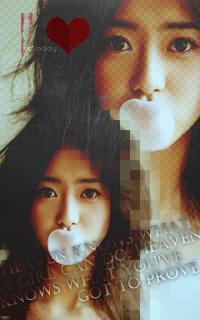 So Yoon Hee