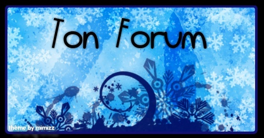 Forum des internautes