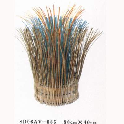 willow flower 02 2006_413