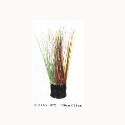 willow flower 03 2006_426