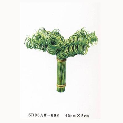 willow flower 02 2006_441