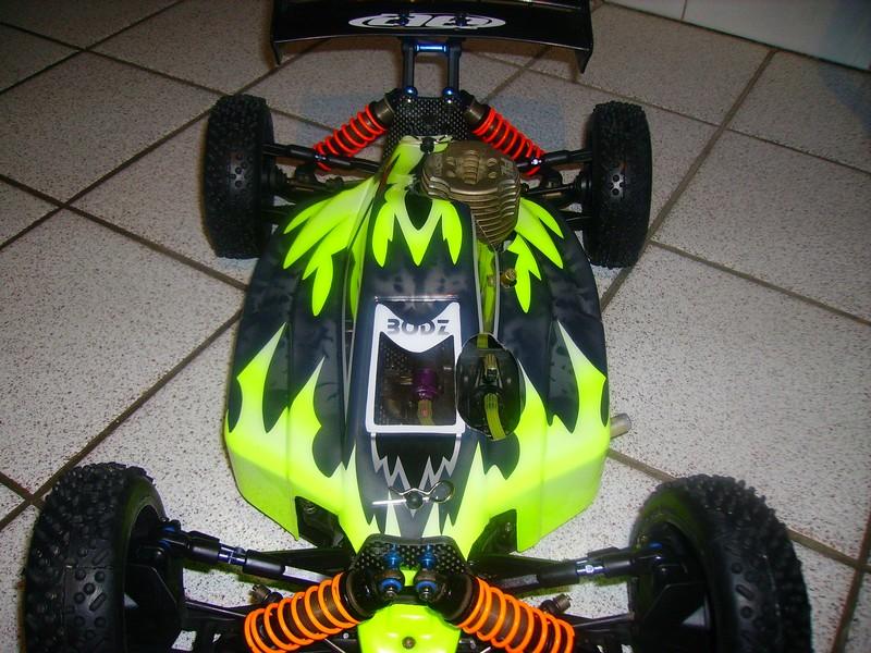 Ma new carrosserie pour mon RC8 Rc8_0010