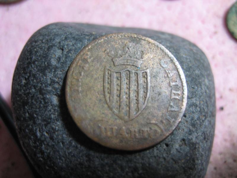 I Quarto de Fernando VII (Barcelona, 1813 d.C) Img_0210