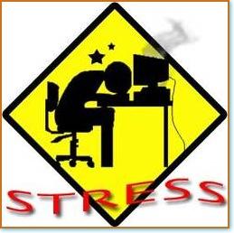 Le stress Halte_10