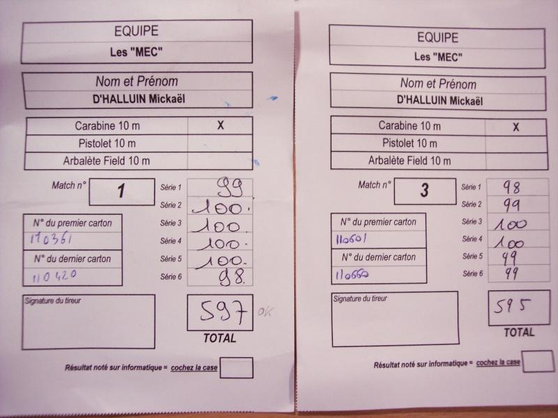 12 h de tir nocturne en Mayenne - Page 5 Sarie_10