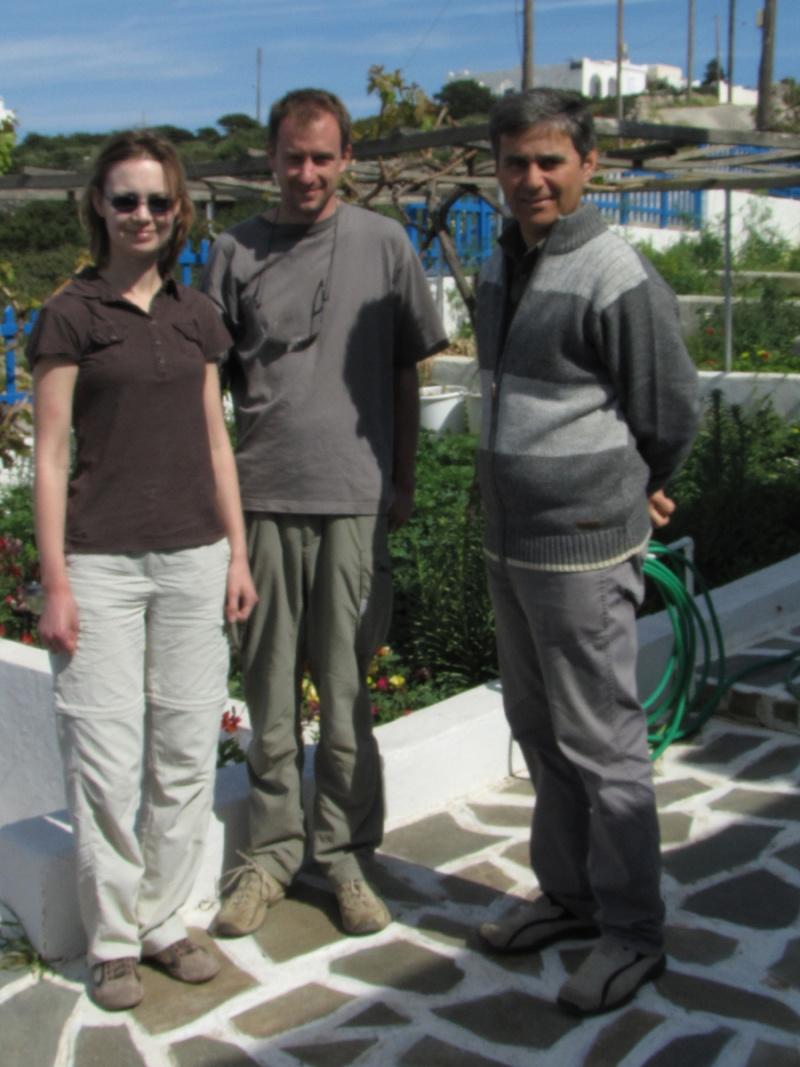 HERAKLEIA : un paradis pour orchidophiles Img_0410