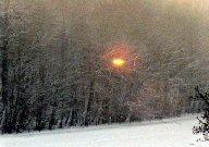 Phénomènes spatiaux inexpliqués dans les Ardennes  Ovniai11