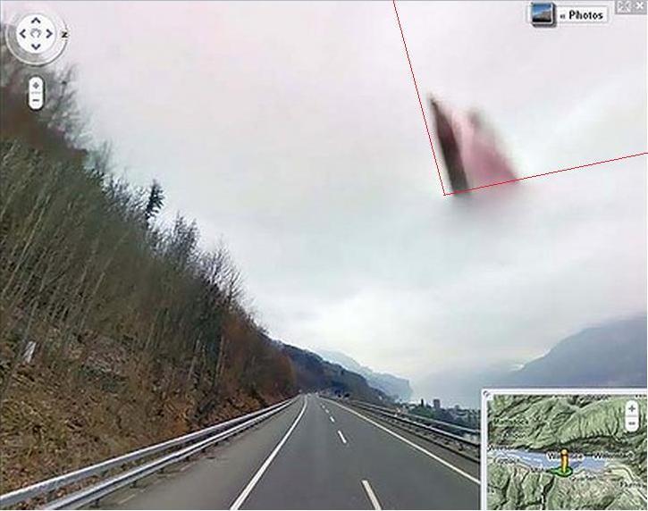 """Suisse, photo et """"Dieu""""… Sans_t17"""
