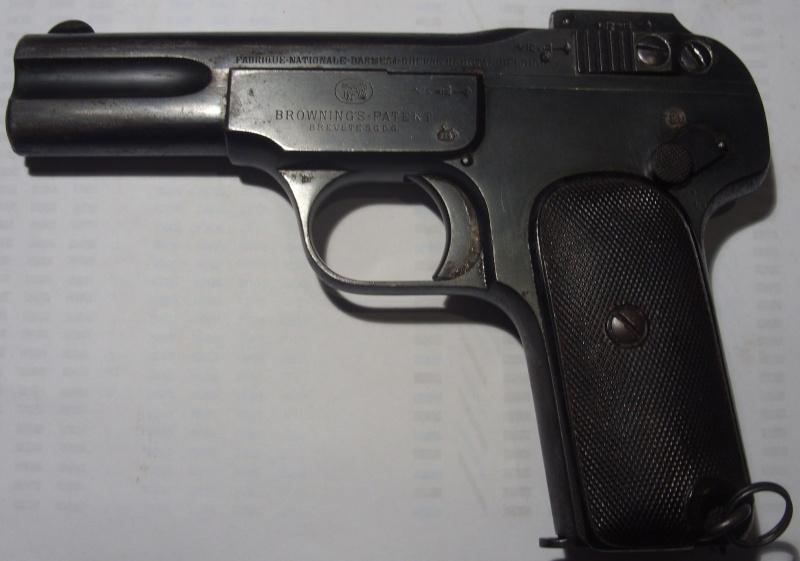 FN 1900 Sdc11623