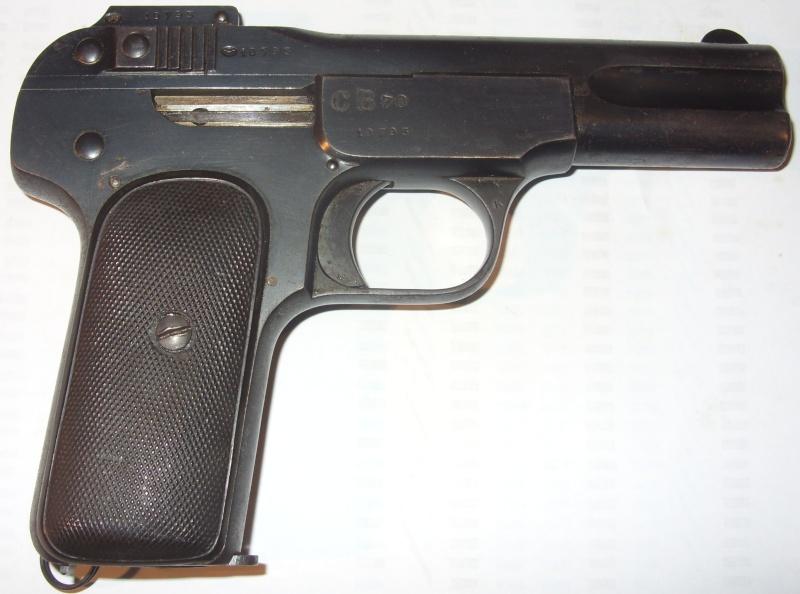 FN 1900 Sdc11624