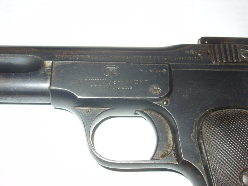 FN 1900 Sdc11626