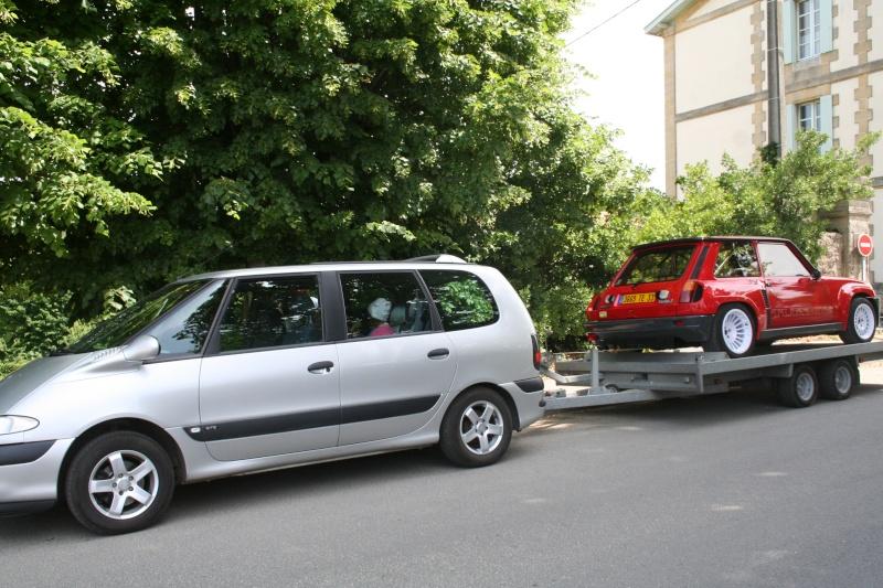 comment gérez-vous les déplacements avec votre auto / course - Page 2 Img_6710
