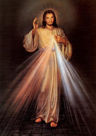 Question sur la représentation du Saint Esprit Sainte10