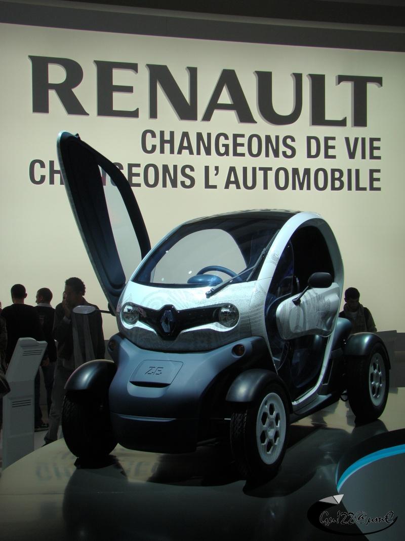 2010 - [Renault] Twizy Z.E. [M09] - Page 4 Dsc08111