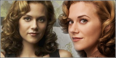 .:: Haley James Scott  ::. Banier10