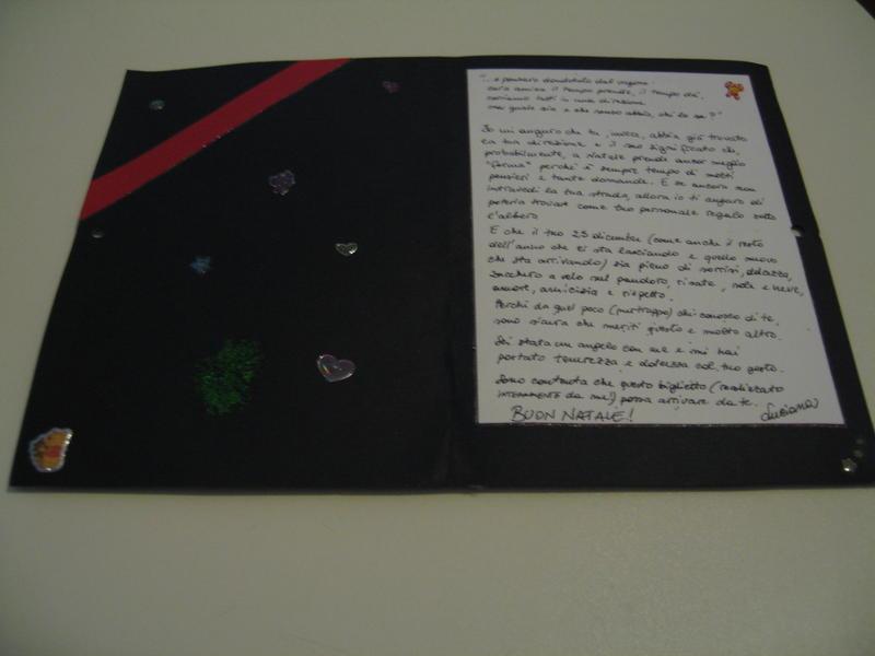 Iniziativa di Natale - BIGLIETTINO! - Pagina 2 Img_0711