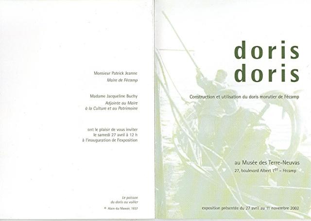 [Vie des ports] FÉCAMP - Page 2 11_fec10