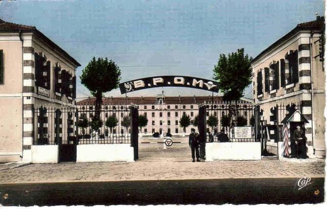 Aprés Vannes Meucon-Bayonne Mont de Marsan. 410