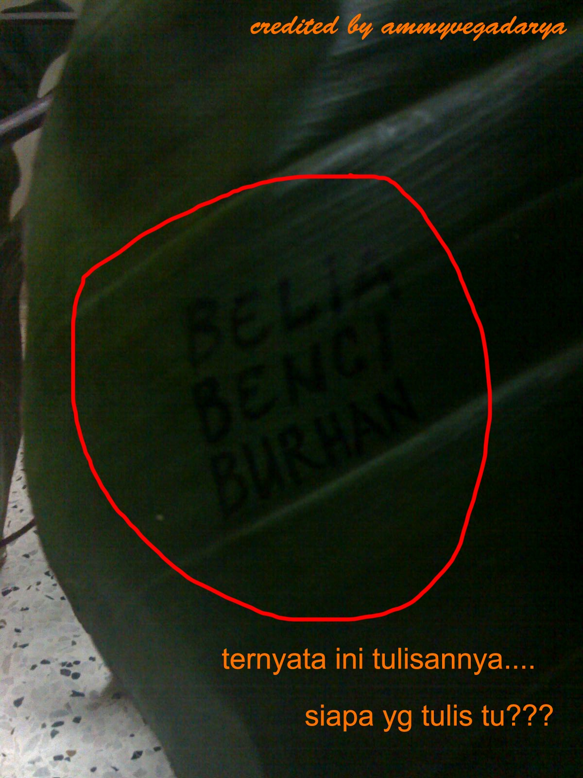 Only In Burhan... 211