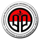 UKM's Female Room Logo_p10