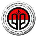 PPI-UKM Go Green!! Logo_p11