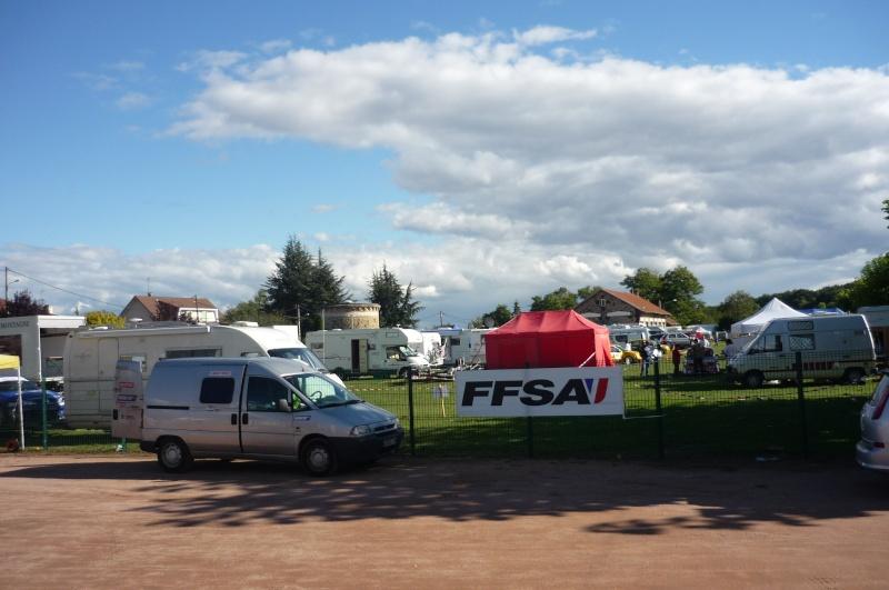 Finale course de côte de Chatel-Guyon P1030443
