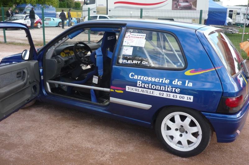 Finale course de côte de Chatel-Guyon P1030454
