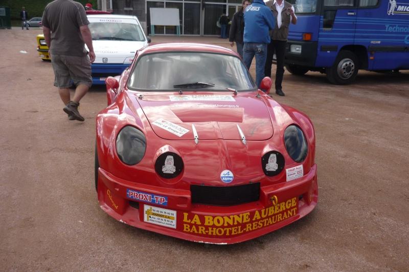 Finale course de côte de Chatel-Guyon P1030457
