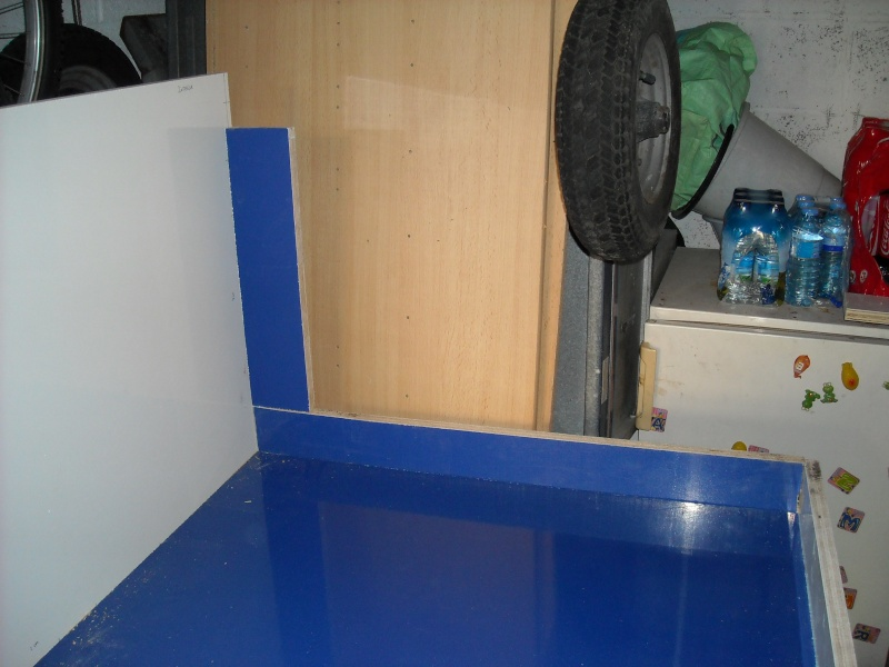 Fabrication d'un aquarium en bois A_trie13
