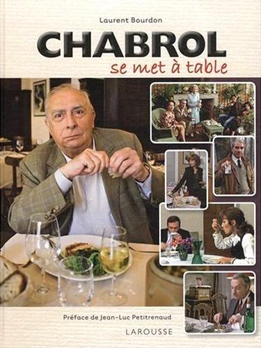 Claude Chabrol - Page 2 Chabro10