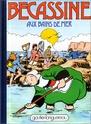 Vos bandes dessinées préférées... - Page 7 51bp0q10