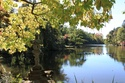 Parc Oriental - Maulévrier - Page 2 Maulev13