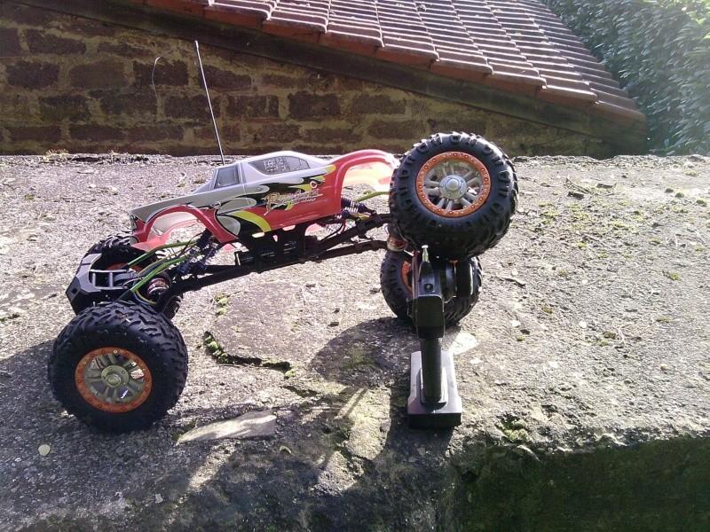 rock crawler hbx 1/8 P1109112