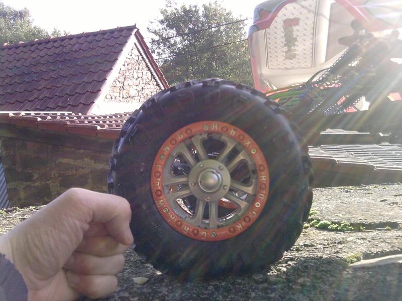 rock crawler hbx 1/8 P1109113