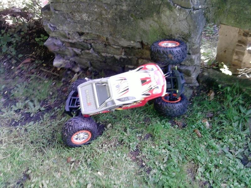 rock crawler hbx 1/8 P1109114