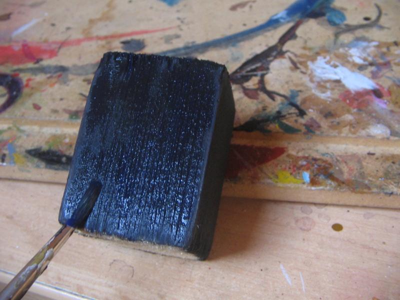 Astuce pour les socles noirs Img_0011