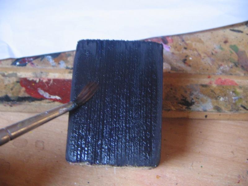 Astuce pour les socles noirs Img_0014