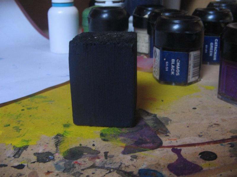 Astuce pour les socles noirs Img_0019