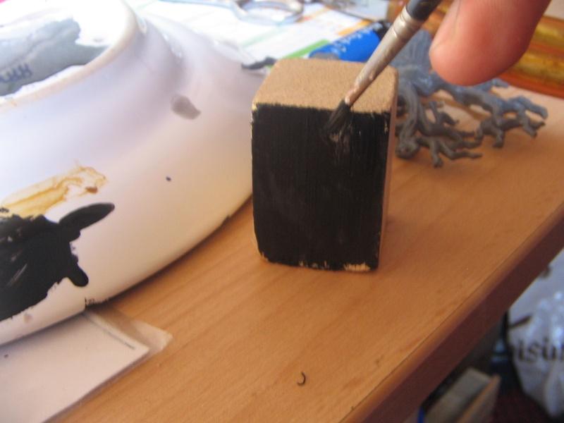 Astuce pour les socles noirs Img_0020