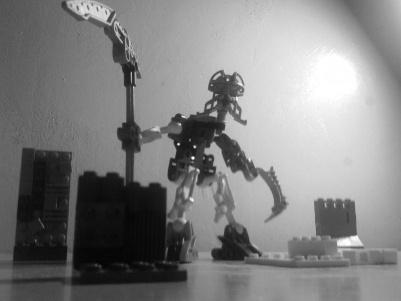 Petit diorama: Le Retour du Mort Sp_a1311