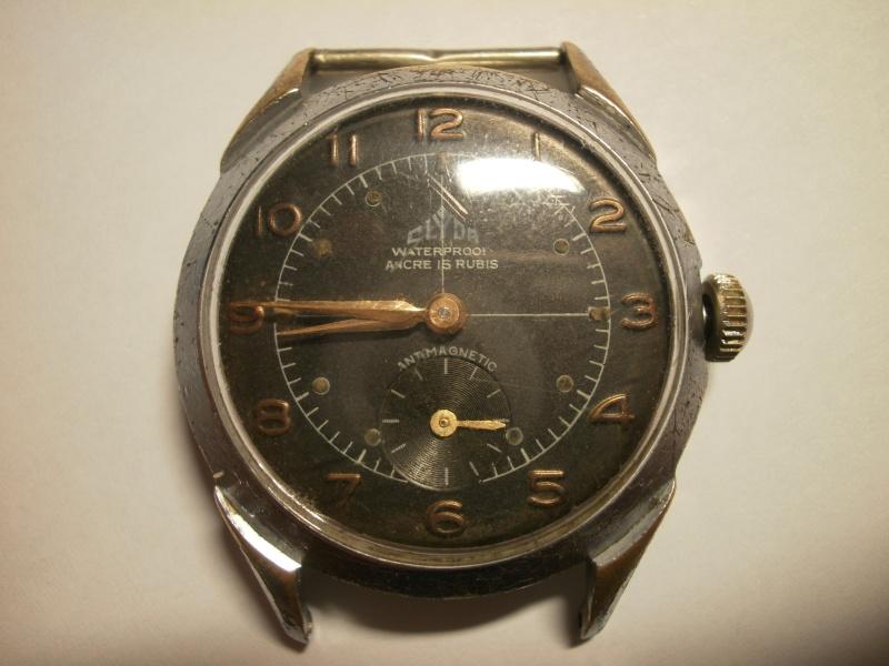 La montre non-russe du Vendredi - Page 3 P6100010