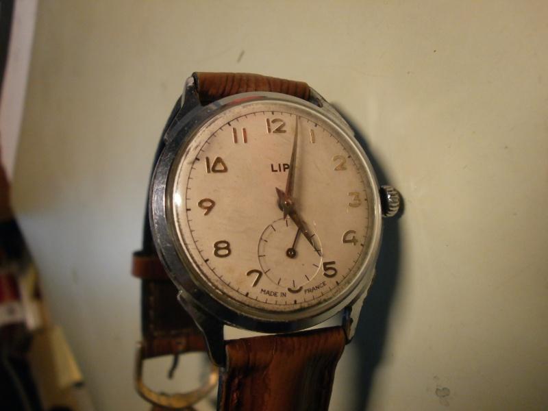 La montre non-russe du Vendredi - Page 3 P6160010
