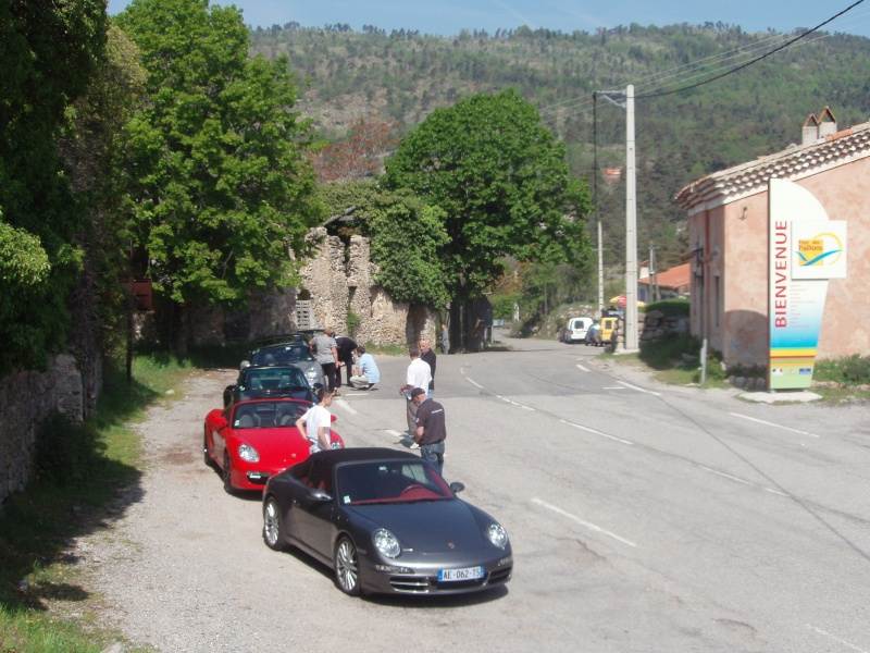 Compte rendu ballade à Dolceacqua (Italie),le 08/05/11 P5080010