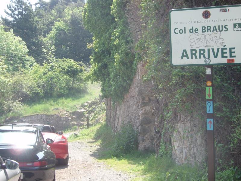 Compte rendu ballade à Dolceacqua (Italie),le 08/05/11 P5080011