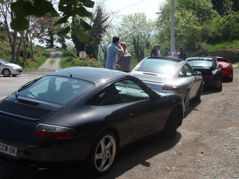 Compte rendu ballade à Dolceacqua (Italie),le 08/05/11 P5080012
