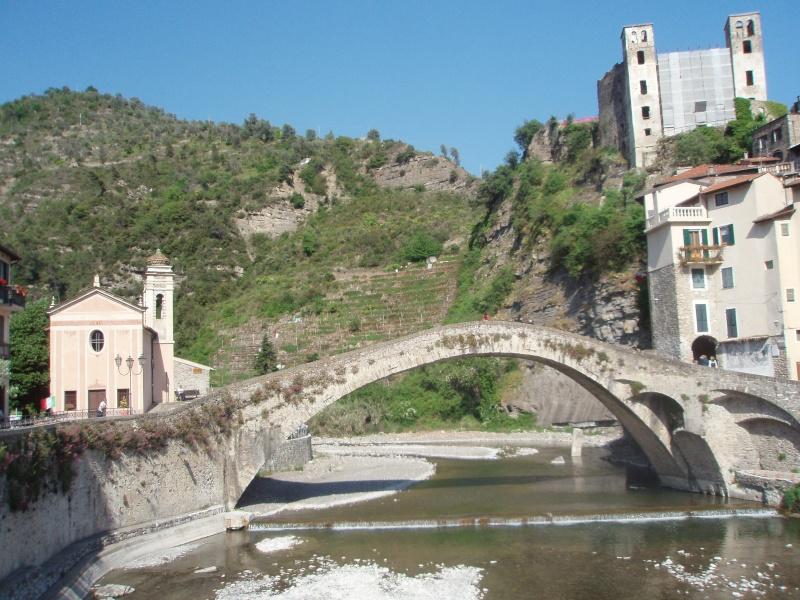 Compte rendu ballade à Dolceacqua (Italie),le 08/05/11 P5080014