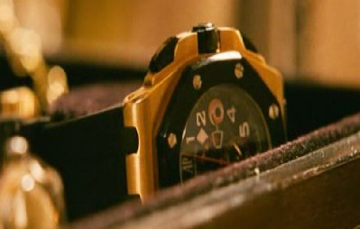 Les montres dans les films Captur10