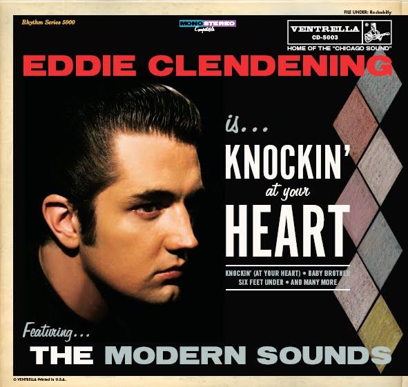 EDDIE CLENDENING Eddie_10
