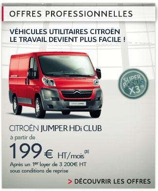 [ACTUALITE] Les promotions de Citroën - Page 2 016b2e10